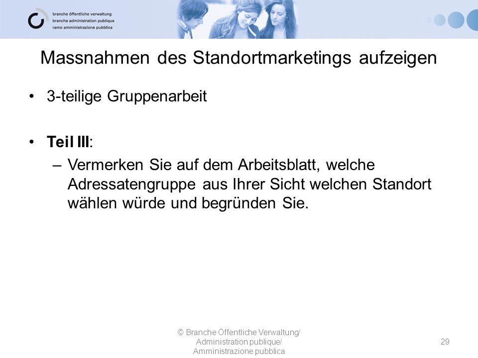 üK 2: Modul-04 Publikationsorgane - ppt video online herunterladen