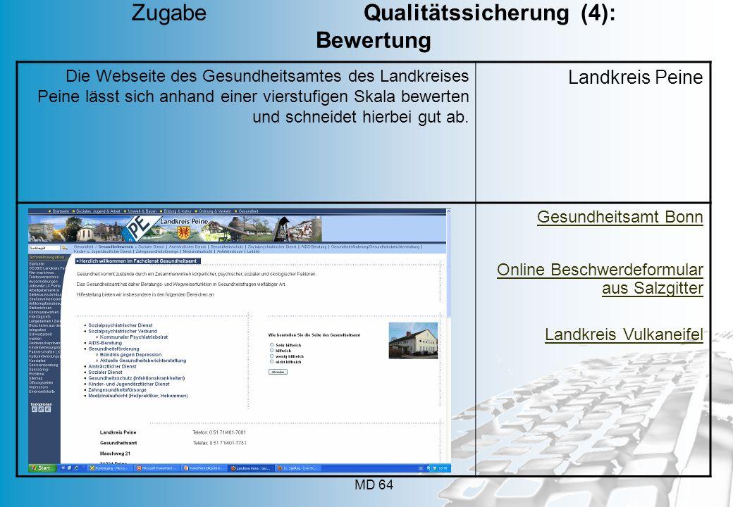 Dr. Michael Dörr Gesundheitsamt des Rhein-Kreises Neuss - ppt ...