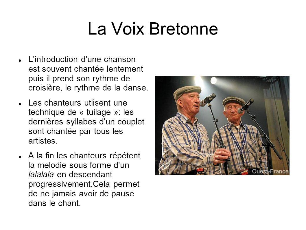 le chant breton die bretonische musik ppt herunterladen. Black Bedroom Furniture Sets. Home Design Ideas