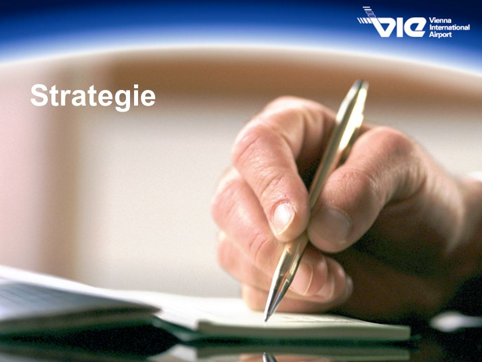 Strategie 42