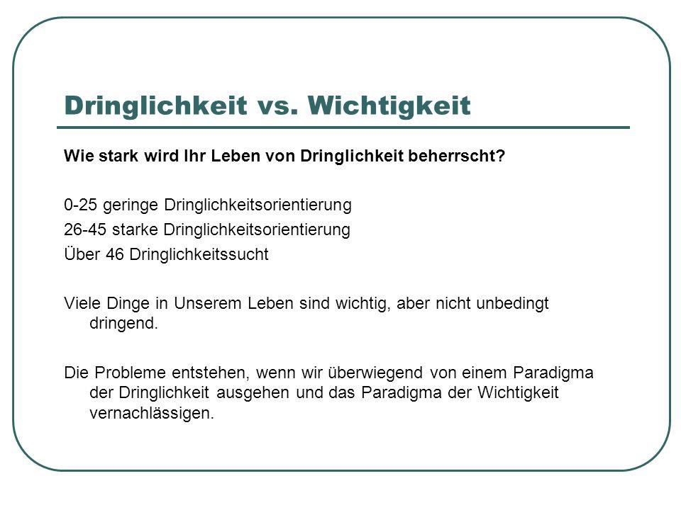 Zeitmanagement Die Zeit ist wie der Wind: - ppt video online ...