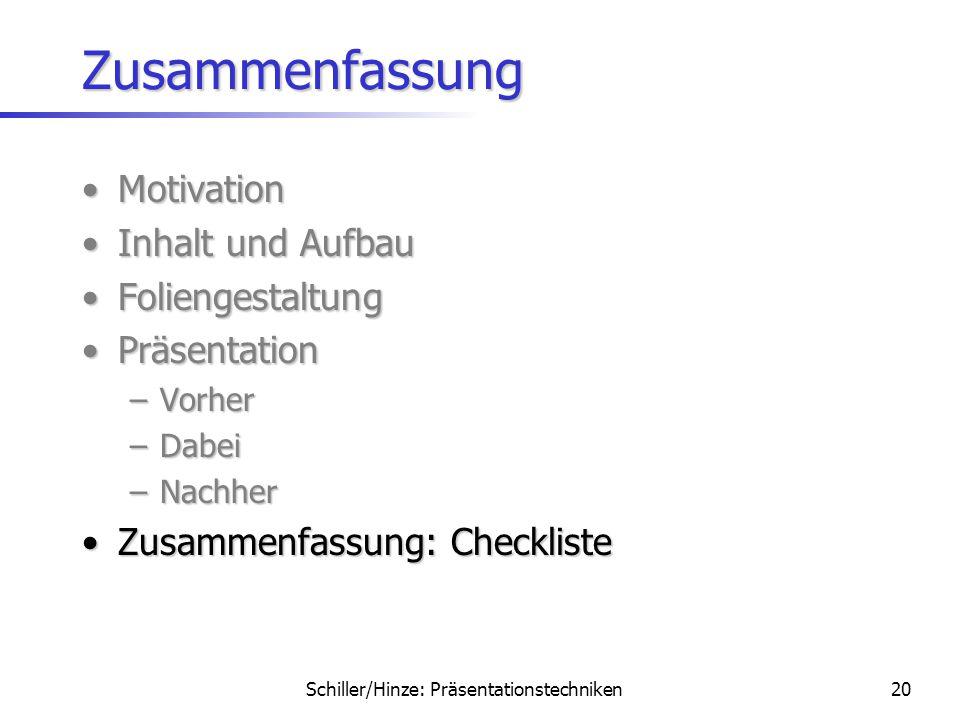 Jochen Schiller Annika Hinze 22januar Ppt Video Online Herunterladen
