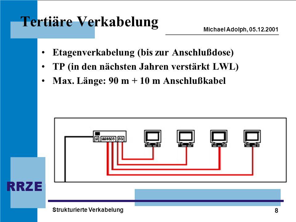 Gemütlich Elektrische Gebäudeverkabelung Ideen - Elektrische ...
