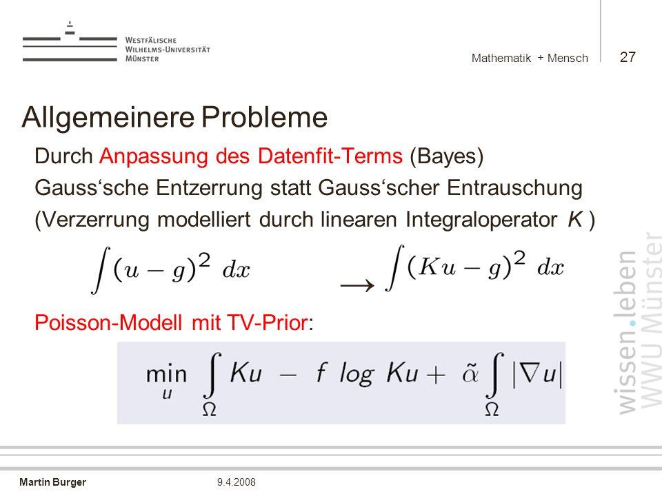 Niedlich Mathematik Für Primäre 4 Fotos - Mathematik & Geometrie ...