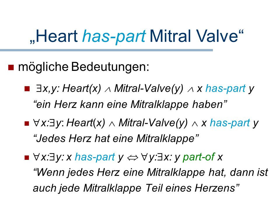 """Heart has-part Mitral Valve"