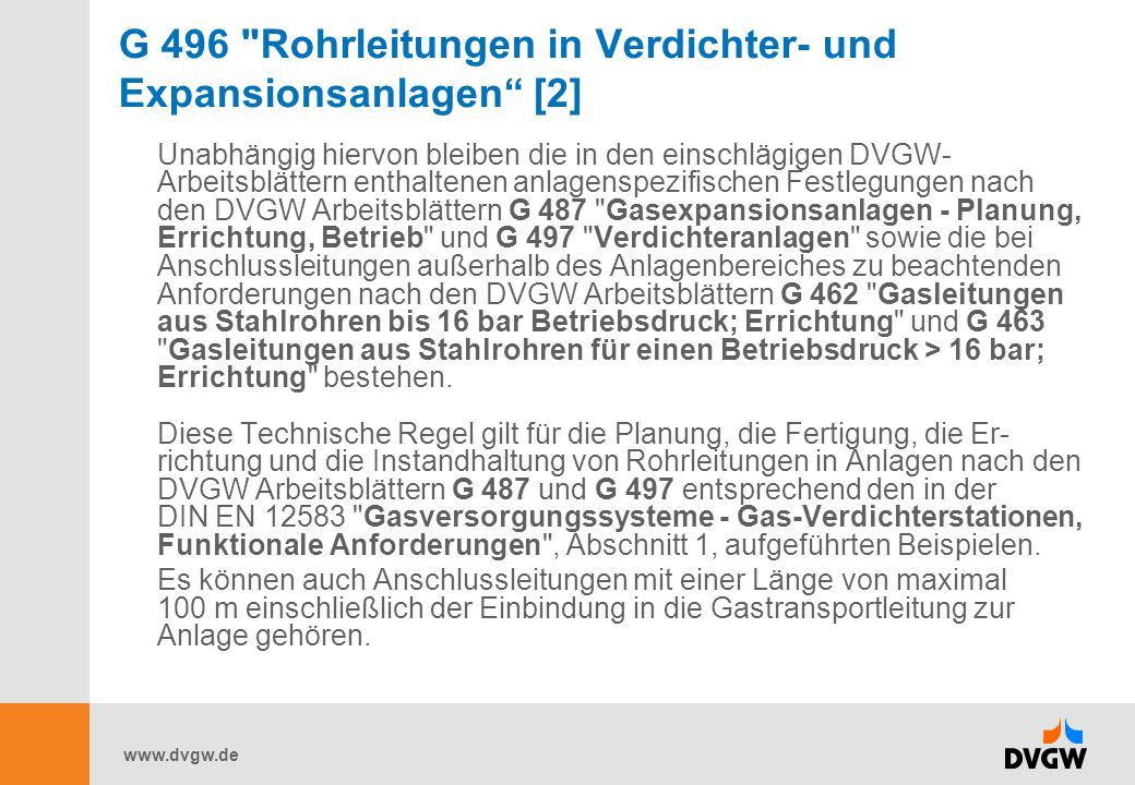 Berühmt Fraktionsnummer Leitung Arbeitsblatt Fotos - Arbeitsblätter ...