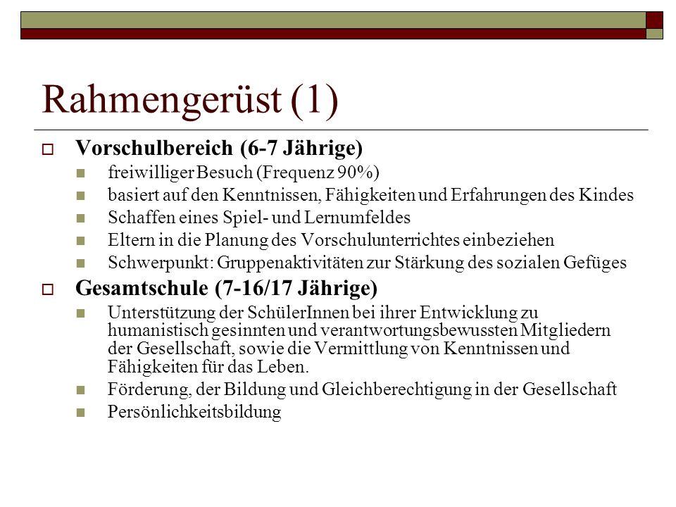Breitenförderung II. - ppt herunterladen