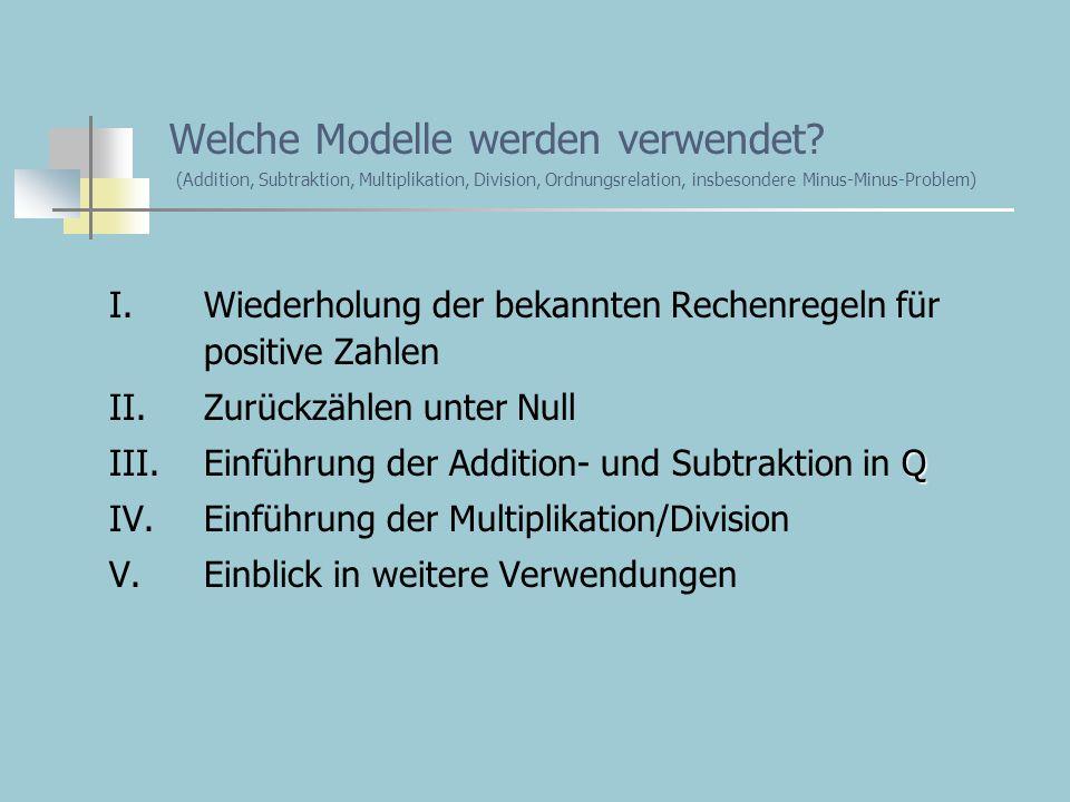 Nett Multiplikation Und Division Arbeitsblatt Bedruckbaren Ideen ...