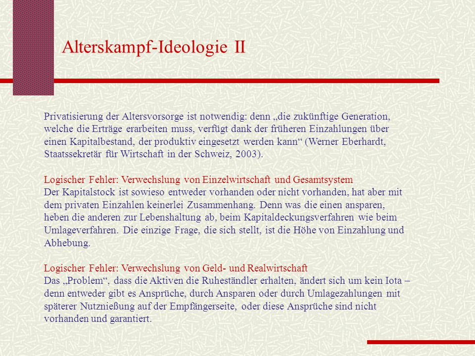 demographie 5 bev lkerung und entwicklung ppt video online herunterladen. Black Bedroom Furniture Sets. Home Design Ideas