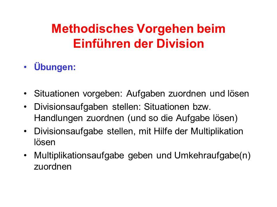Schön Multiplikation Mit Wiederholter Zugabe Arbeitsblatt ...