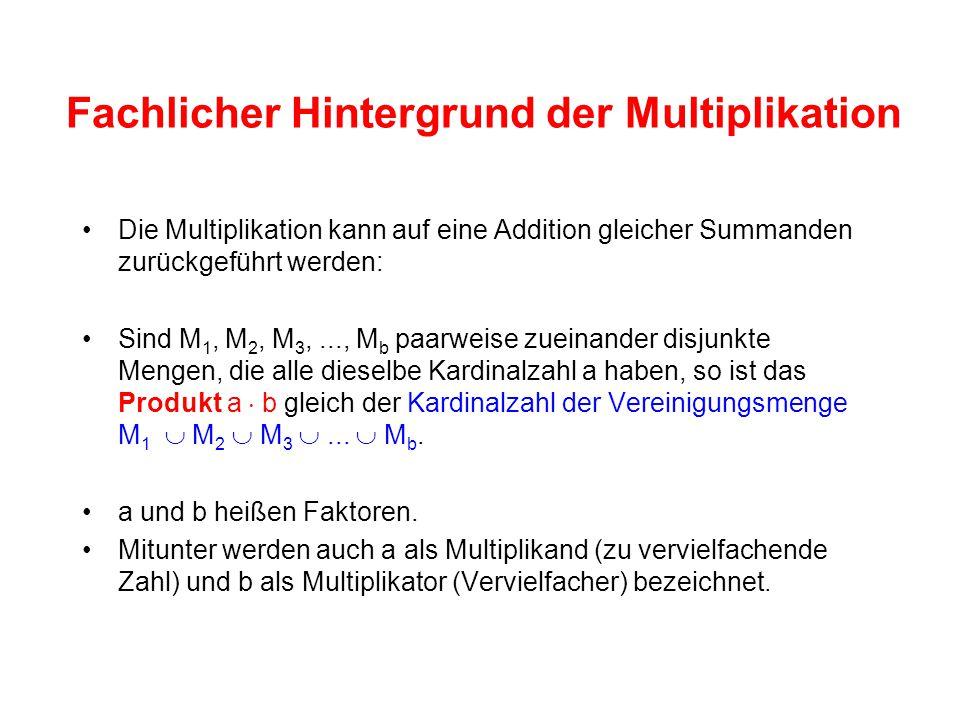Großzügig Mathe Bohrt Multiplikation Arbeitsblatt Zeitgenössisch ...