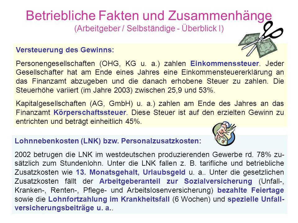 Schön Wissenschaft Super Lehrer Arbeitsblätter Bilder - Gemischte ...