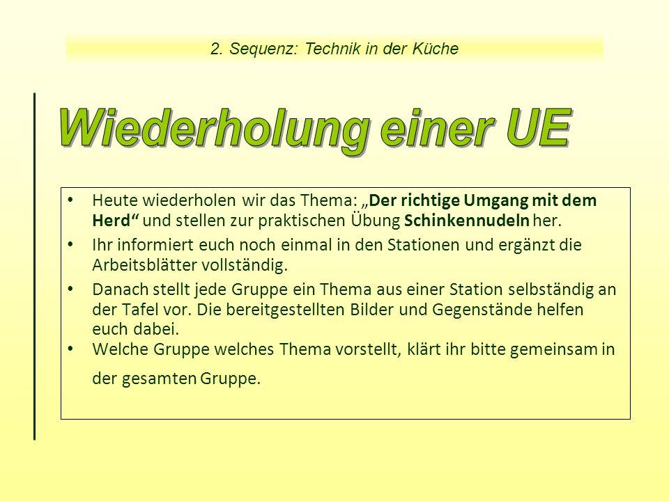 projektorientierten Arbeiten - ppt video online herunterladen