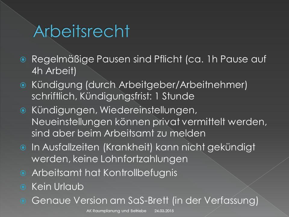 Infoveranstaltung Für Betriebsleiter Ppt Herunterladen