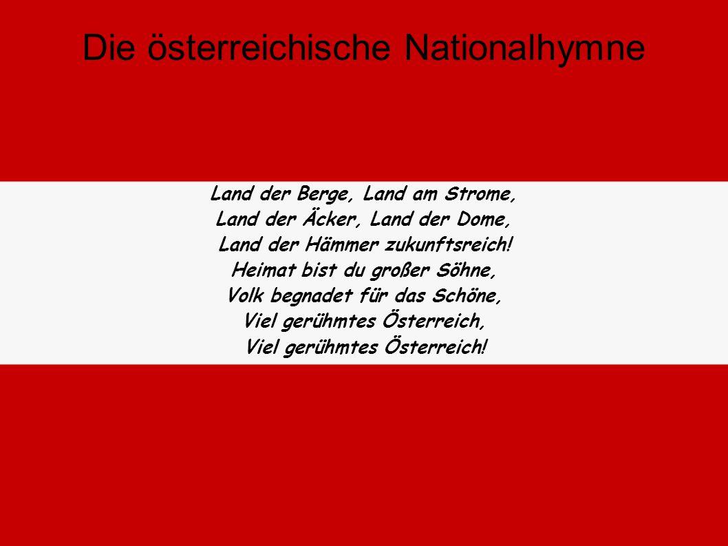 Frei geboren lyrics