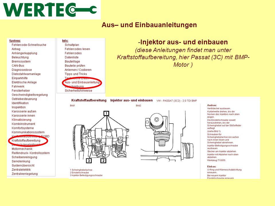 Groß Beste 10 Anhänger Lichtschaltplan Anleitung Bilder ...