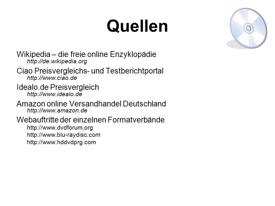 Optische Speichermedien Ppt Video Online Herunterladen
