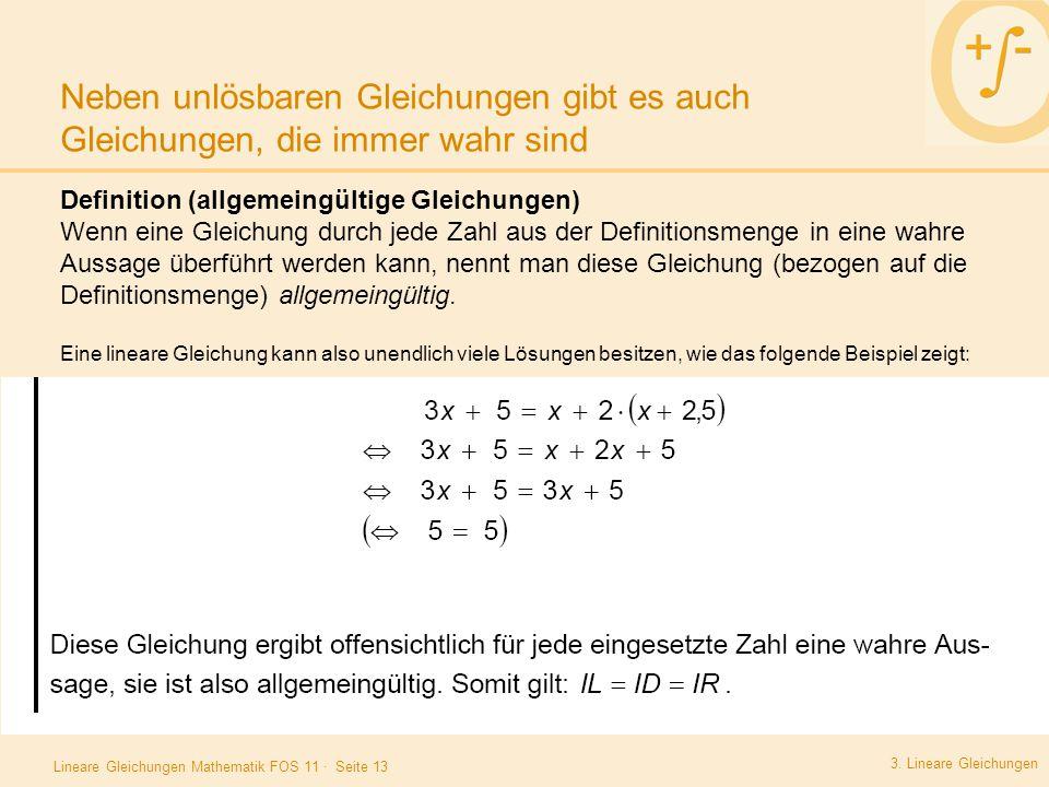 Schön Thermochemie Der Praxis Probleme Arbeitsblatt Zeitgenössisch ...