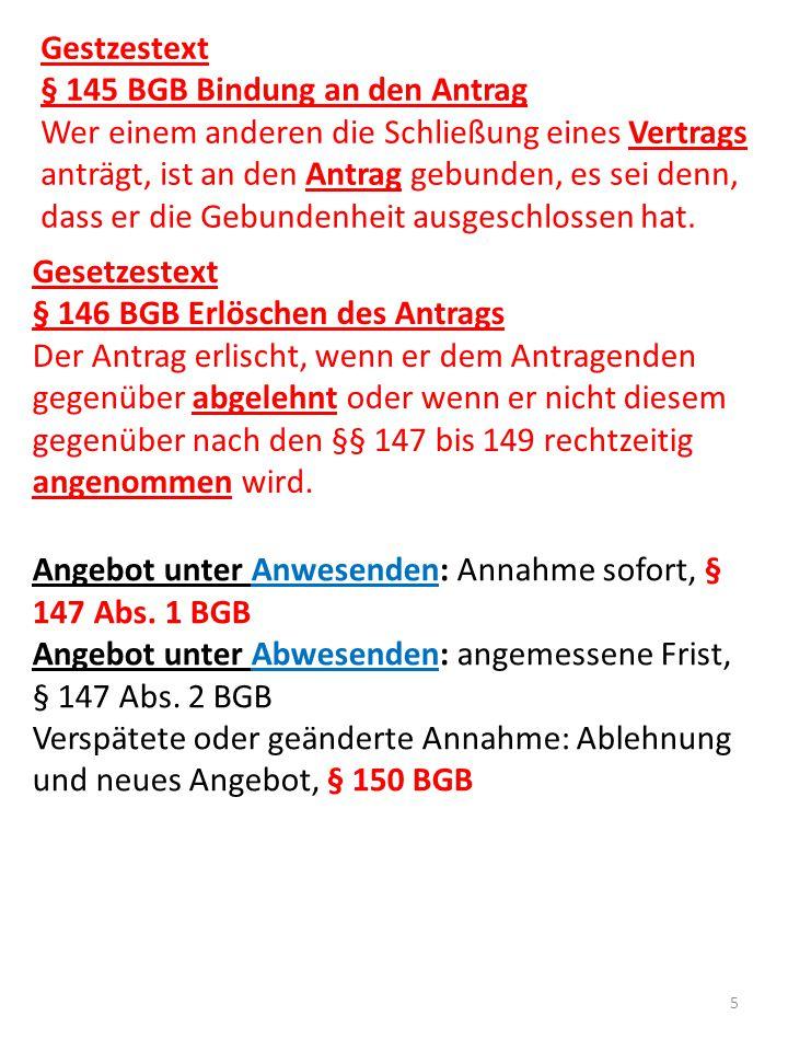 Mittelstandsrecht Sose 2015 Ra Freimuth De Vorlesung Vom Ppt