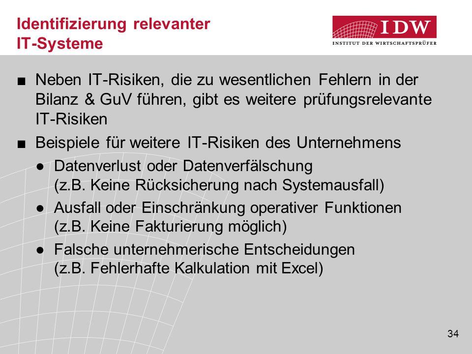36. Deutsch-Dänisches Seminar - ppt herunterladen