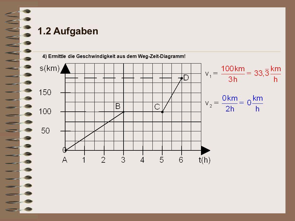 Berühmt 3 Wege Diagramm Ideen - Die Besten Elektrischen Schaltplan ...