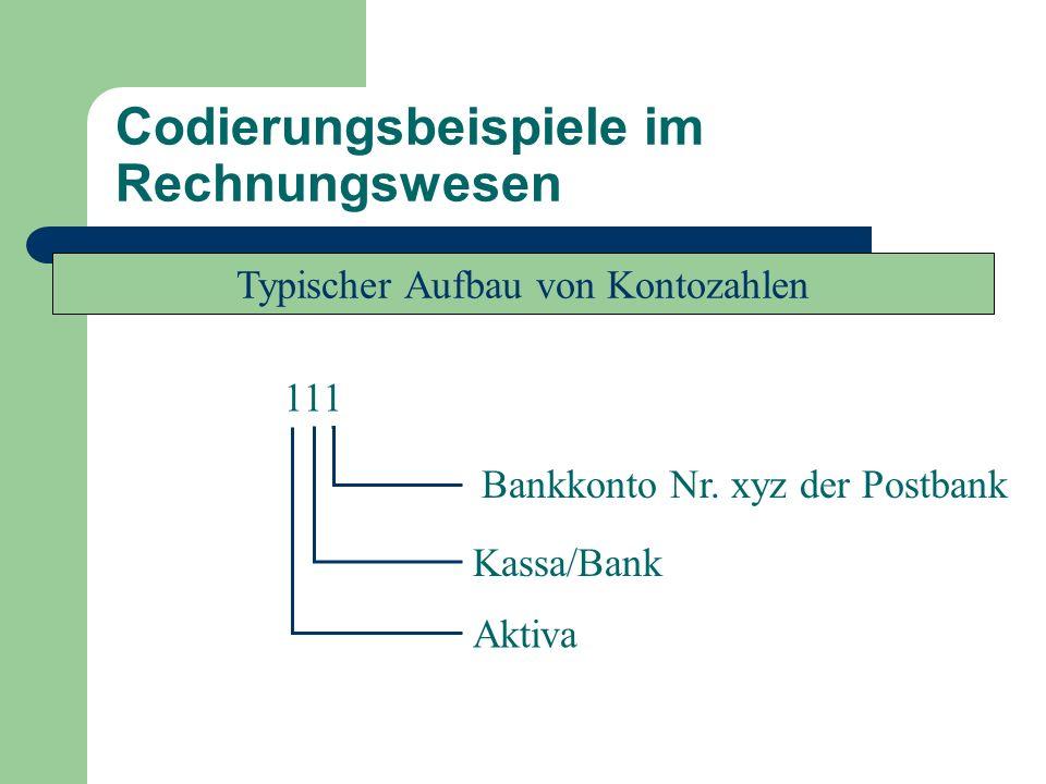 Einführung In Die Transaktionsverarbeitung Ppt Herunterladen