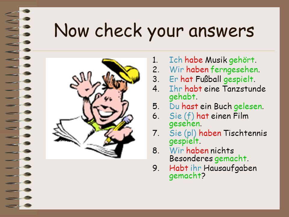 Schön Mathe Hausaufgaben Ideen Fotos - Gemischte Übungen ...
