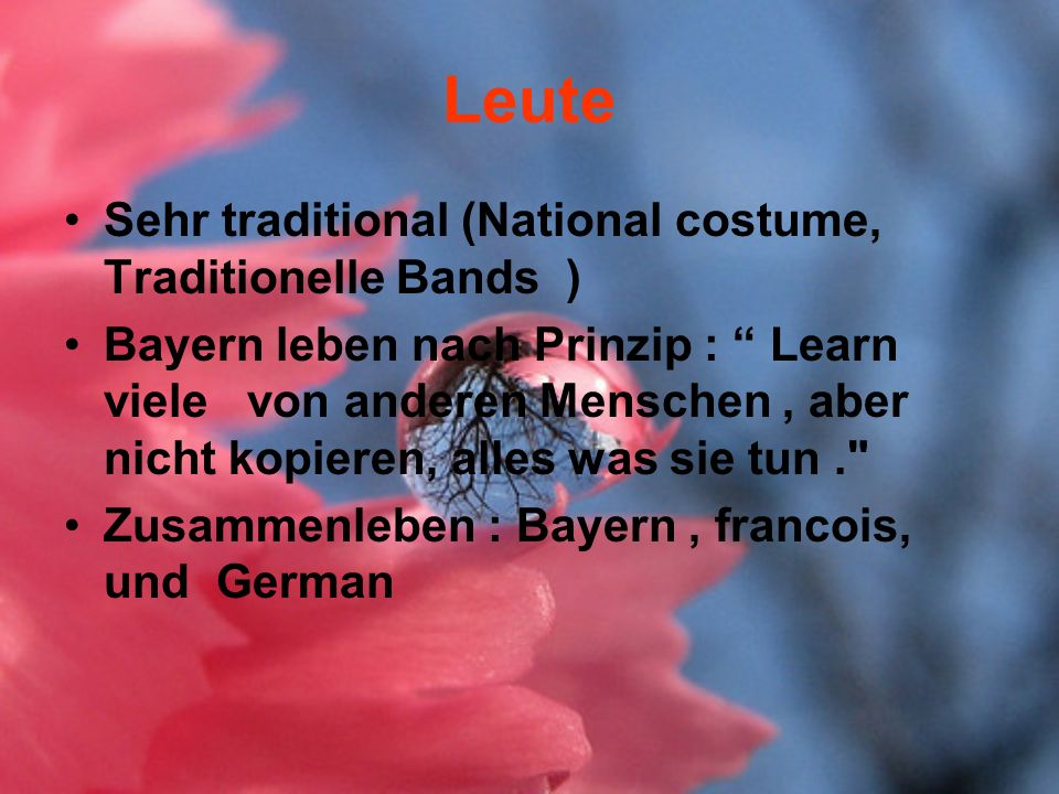 Leute Sehr traditional (National costume, Traditionelle Bands )