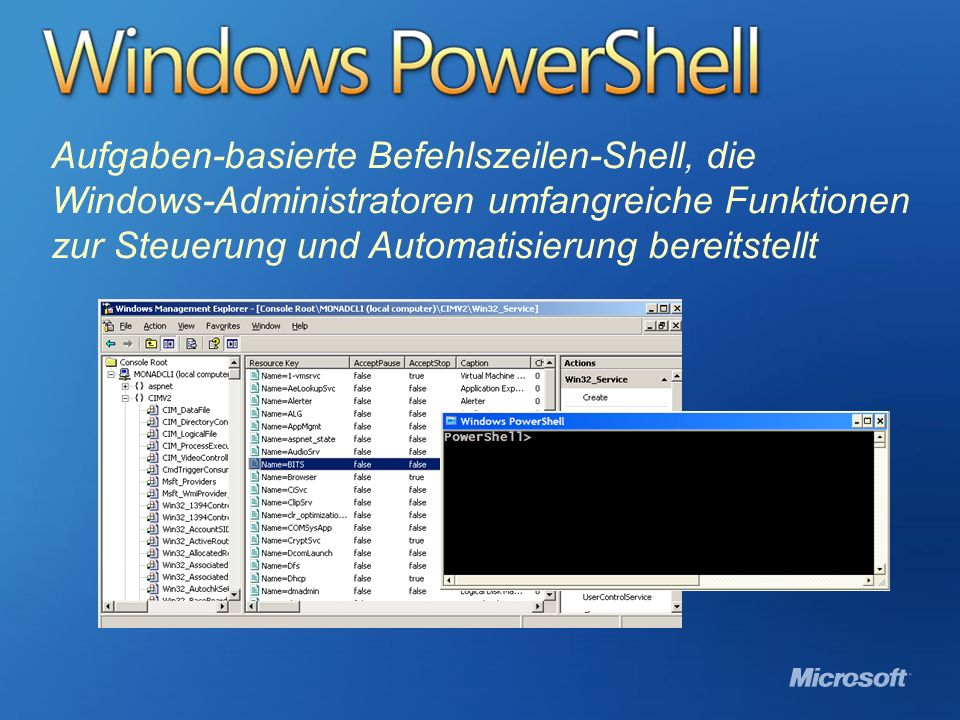 Windows PowerShell 3/27/2017 3:08 PM.
