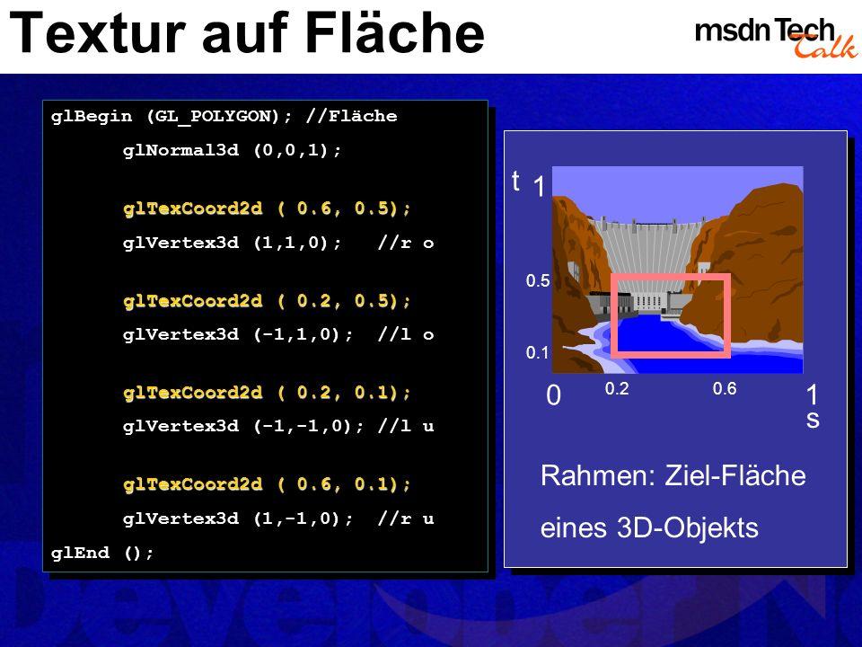 Grafik- programmierung GDI+, 3D - ppt video online herunterladen