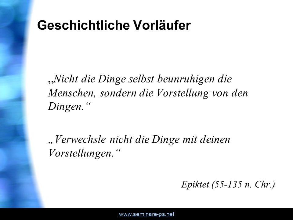 Fein Kritisches Denken Arbeitsblatt Antworten Ideen - Mathematik ...