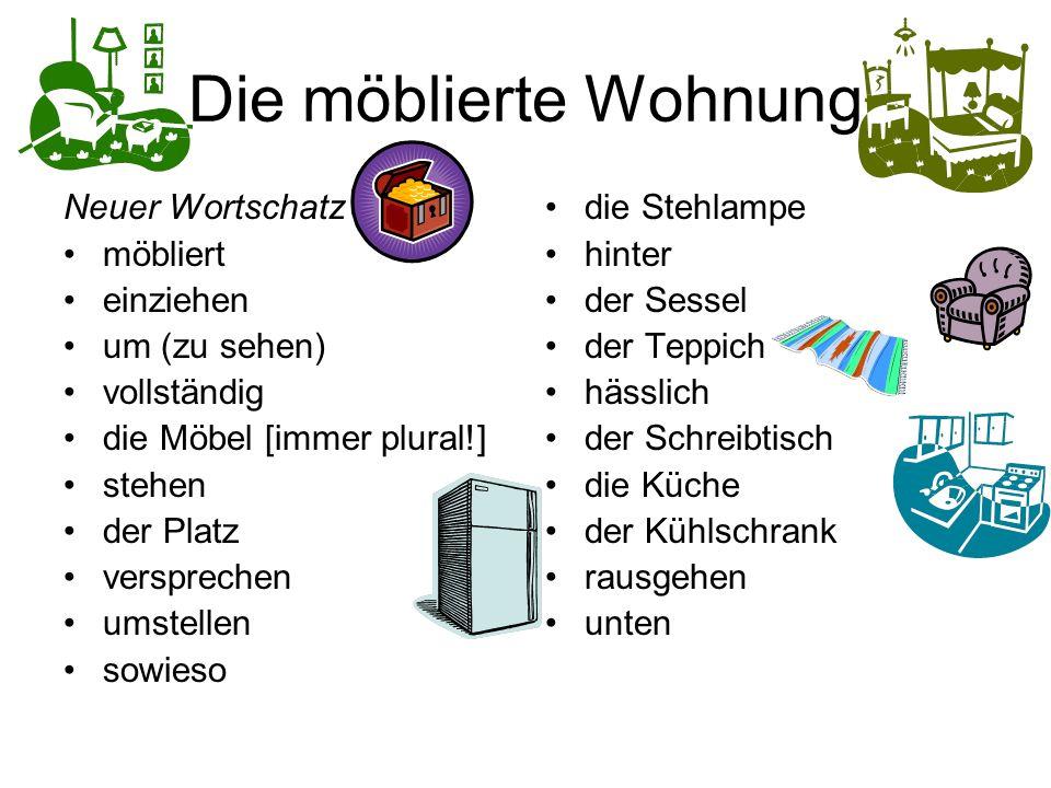 Deutsch Oktober Ppt Herunterladen