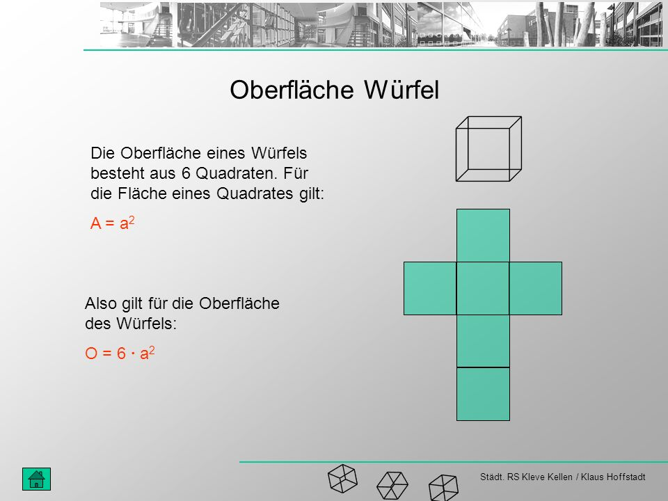 Atemberaubend Quadrate Würfel Und Wurzeln Arbeitsblatt Bilder ...