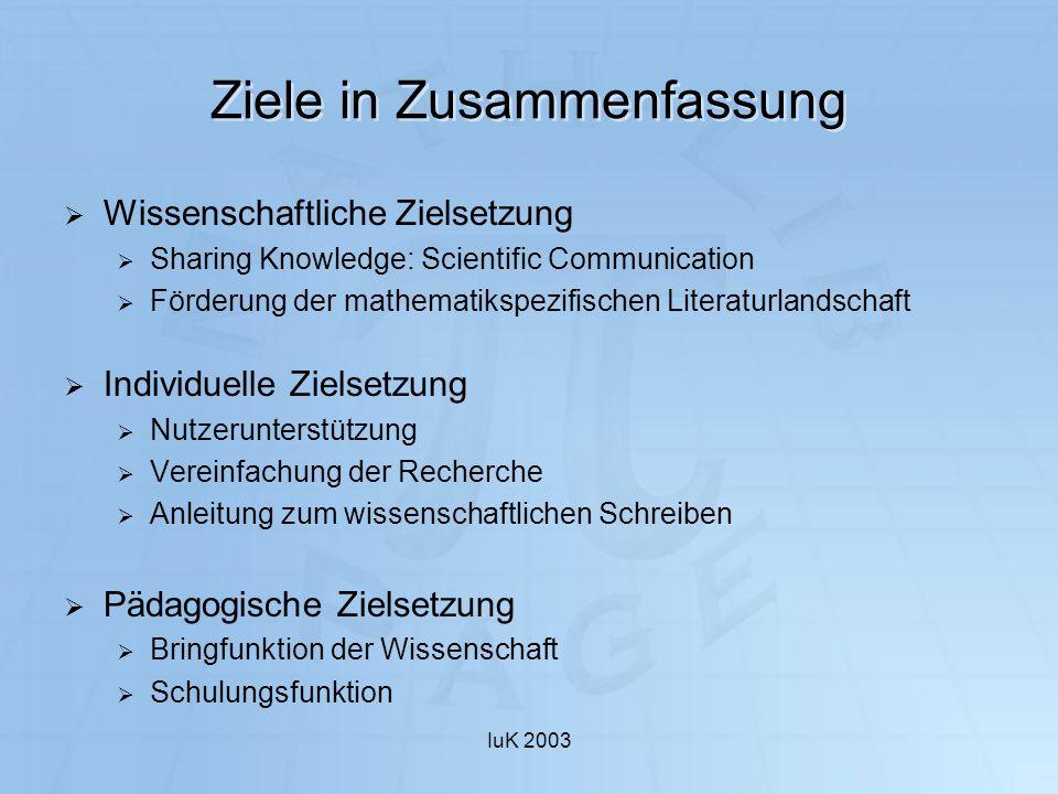 Math Lib Page Prof Dr Günter Törner Dr Thorsten Bahne Ppt Video