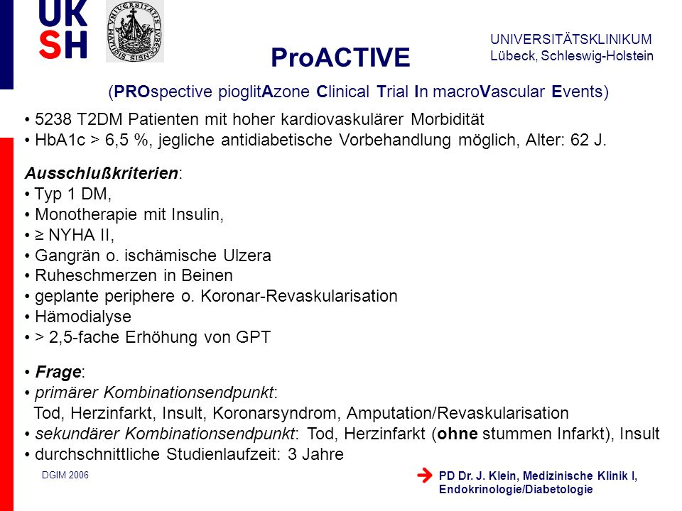 (PROspective pioglitAzone Clinical Trial In macroVascular Events)