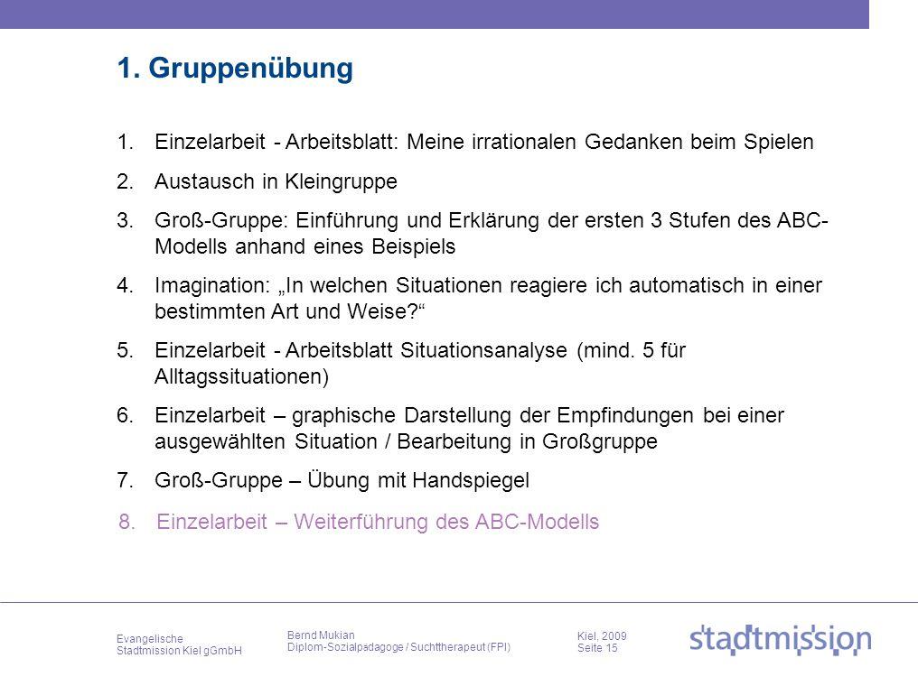 Großartig Kommunikation Arbeitsblatt Zeitgenössisch - Super Lehrer ...