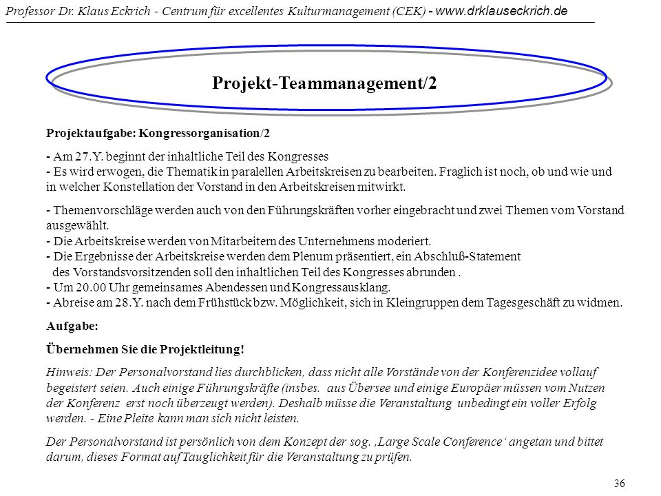 Projekt-Teammanagement/2
