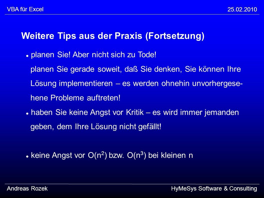 Tolle Excel Arbeitsblatt Praxis Zeitgenössisch - Super Lehrer ...