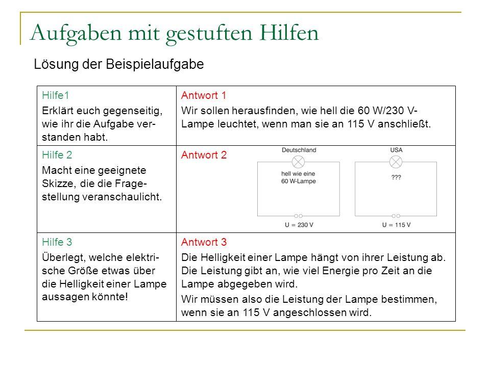 Großartig Lösen Und Grafische Darstellung Der Ungleichheiten ...