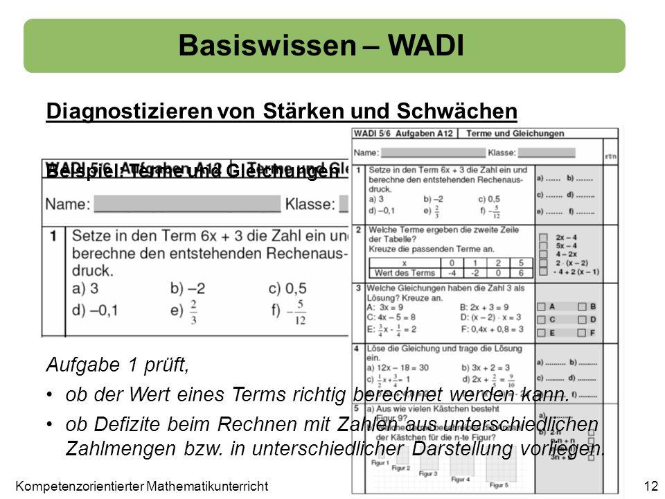Nett Fehlende Zahlen In Den Gleichungen Arbeitsblatt Galerie ...