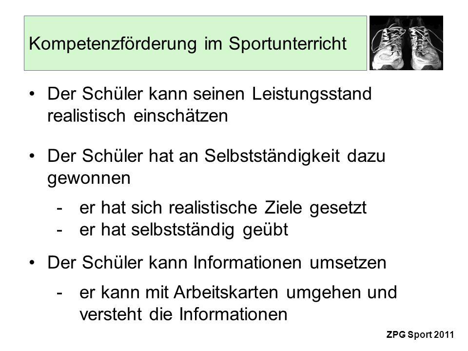 Fein Zielsetzung Arbeitsblatt Für Schüler Zeitgenössisch ...