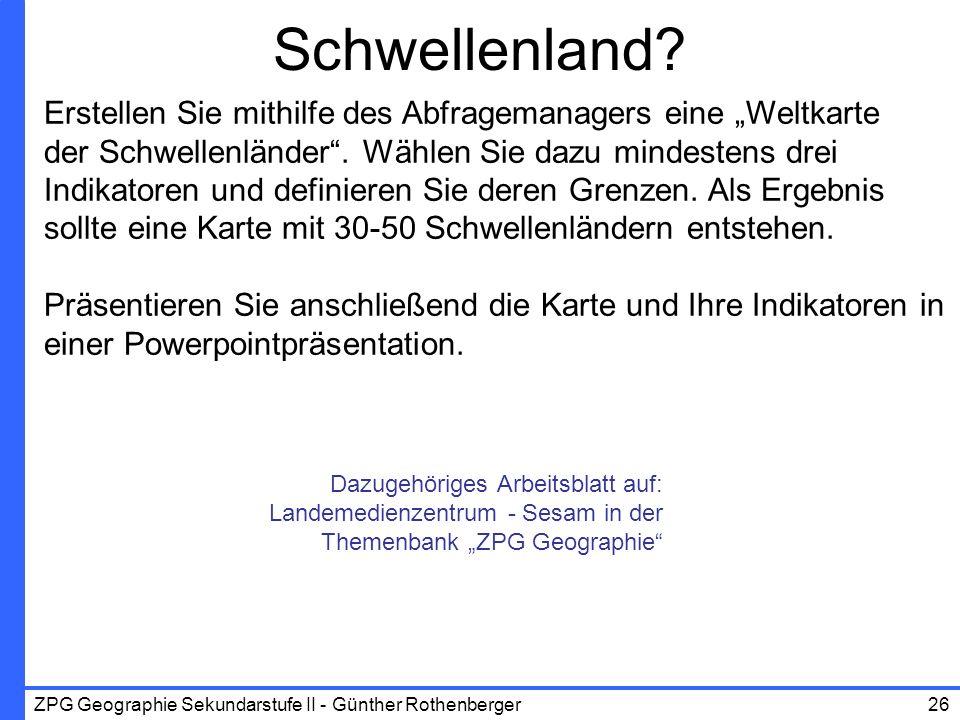 Unique Etikett Weltkarte Arbeitsblatt Images - Mathe Arbeitsblatt ...