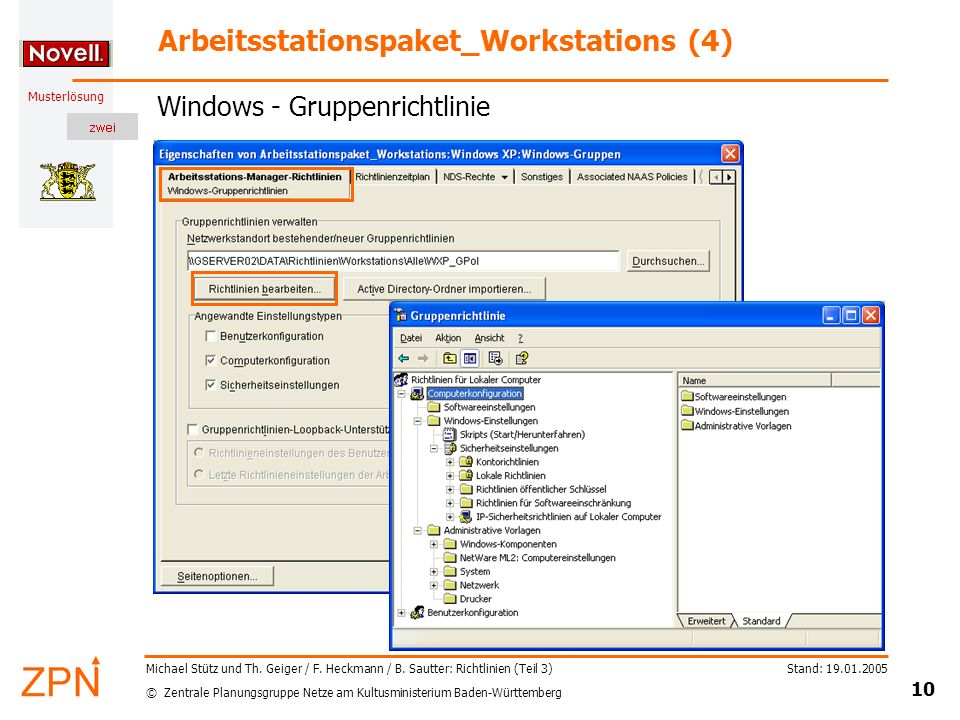 Arbeitsstationspaket_Workstations (4)