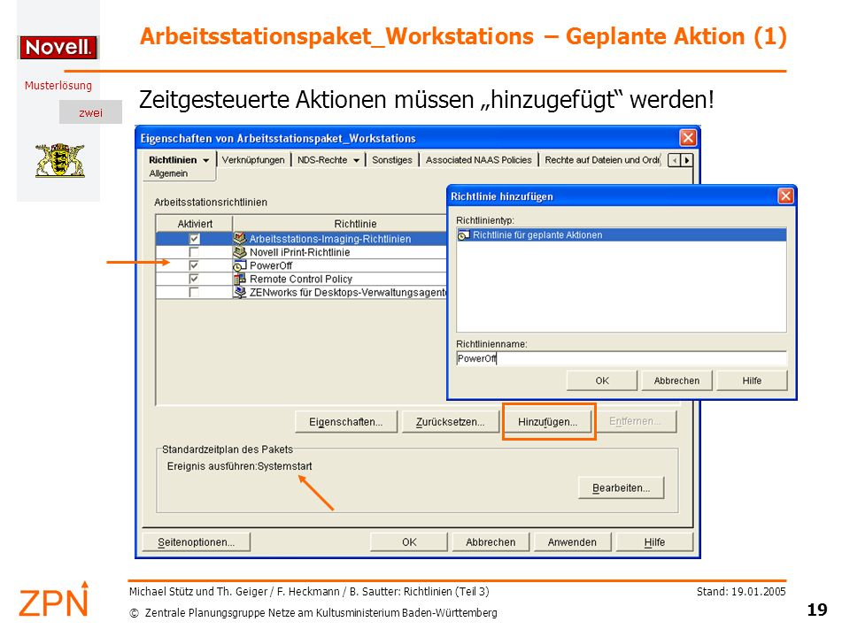 Arbeitsstationspaket_Workstations – Geplante Aktion (1)