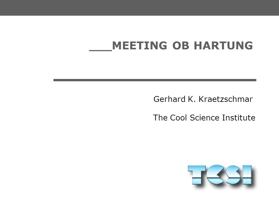 ___MEETING OB HARTUNG