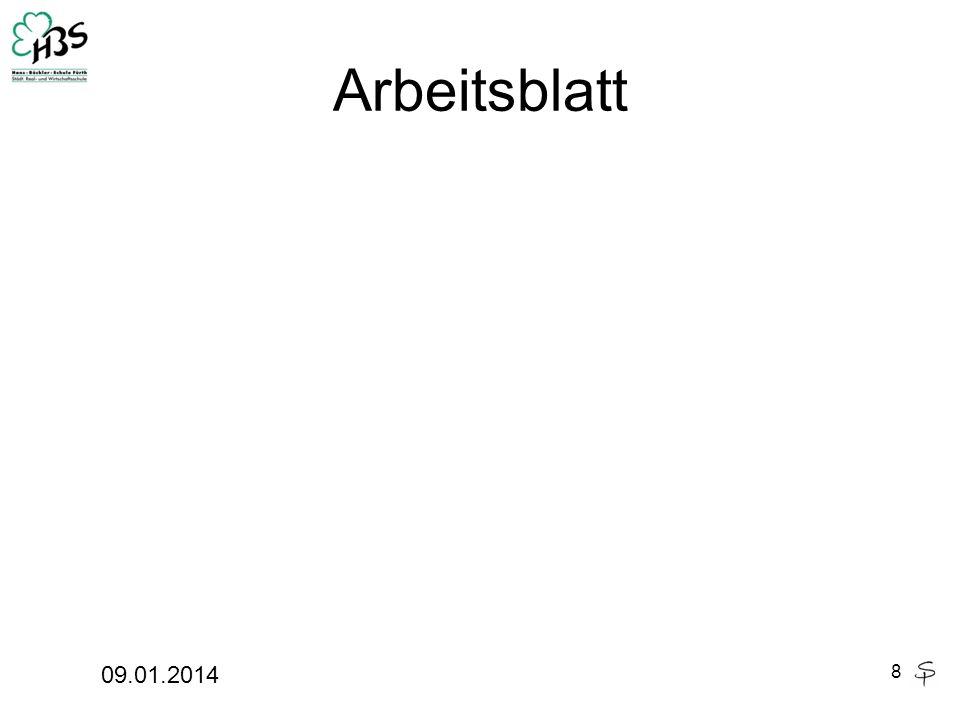 Der Bayerische Landtag - ppt herunterladen