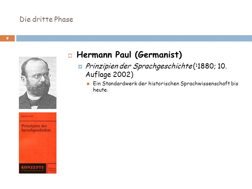 Hermann Paul (Germanist)