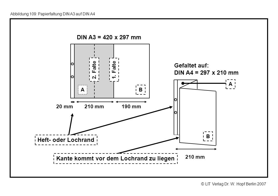 ausgezeichnet din a3 falten qe14 startupjobsfa. Black Bedroom Furniture Sets. Home Design Ideas