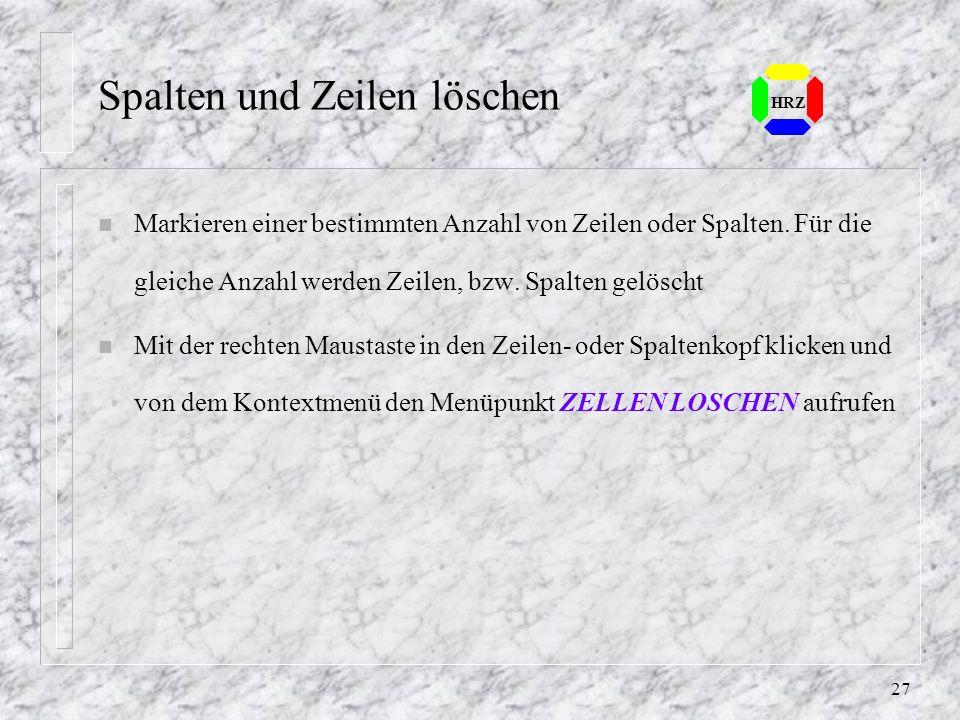 Wunderbar Die Anzahl Der Zeilen In Einem Arbeitsblatt Ist Fotos ...