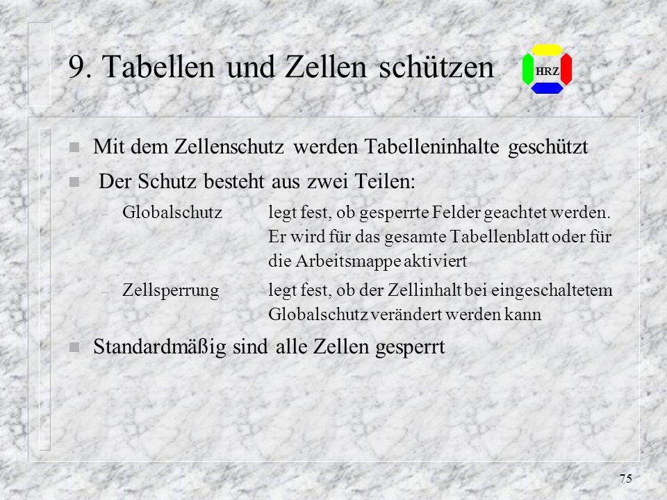 Hochschulrechenzentrum Universität GH Essen - ppt herunterladen